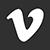 vimeo-4-256
