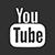 youtube-4-256